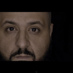 rick-ross-ft-puff-daddy-french-montana-nobody-music-video-4