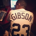 big-sean-detroit-jersey-collection-11