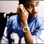 big-sean-detroit-jersey-collection-3