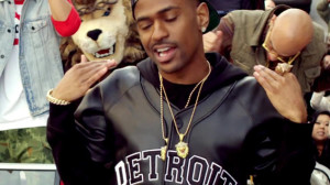 big-sean-detroit-jersey-collection-4