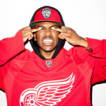 big-sean-detroit-jersey-collection-5