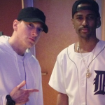 big-sean-detroit-jersey-collection-6