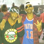 big-sean-detroit-jersey-collection-7