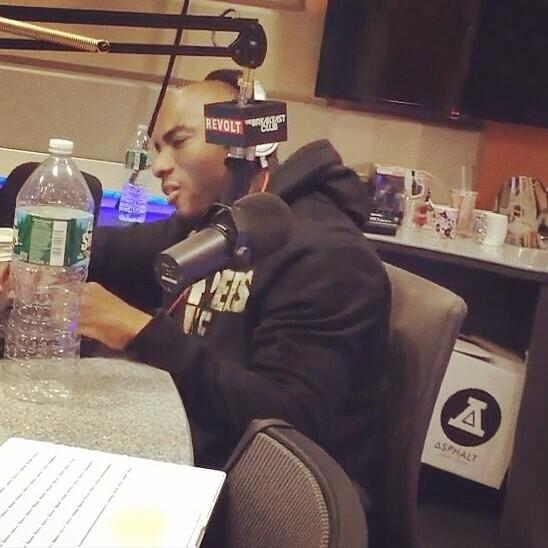 celebrities-whove-joined-the-asphalt-yacht-club-movement-charlamagne-tha-god