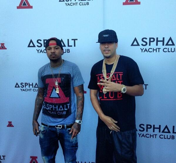 celebrities-whove-joined-the-asphalt-yacht-club-movement-french-montana