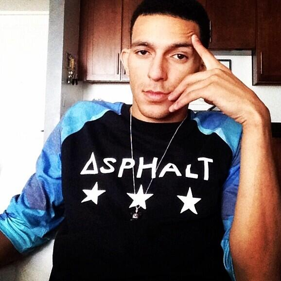 celebrities-whove-joined-the-asphalt-yacht-club-movement-khleo