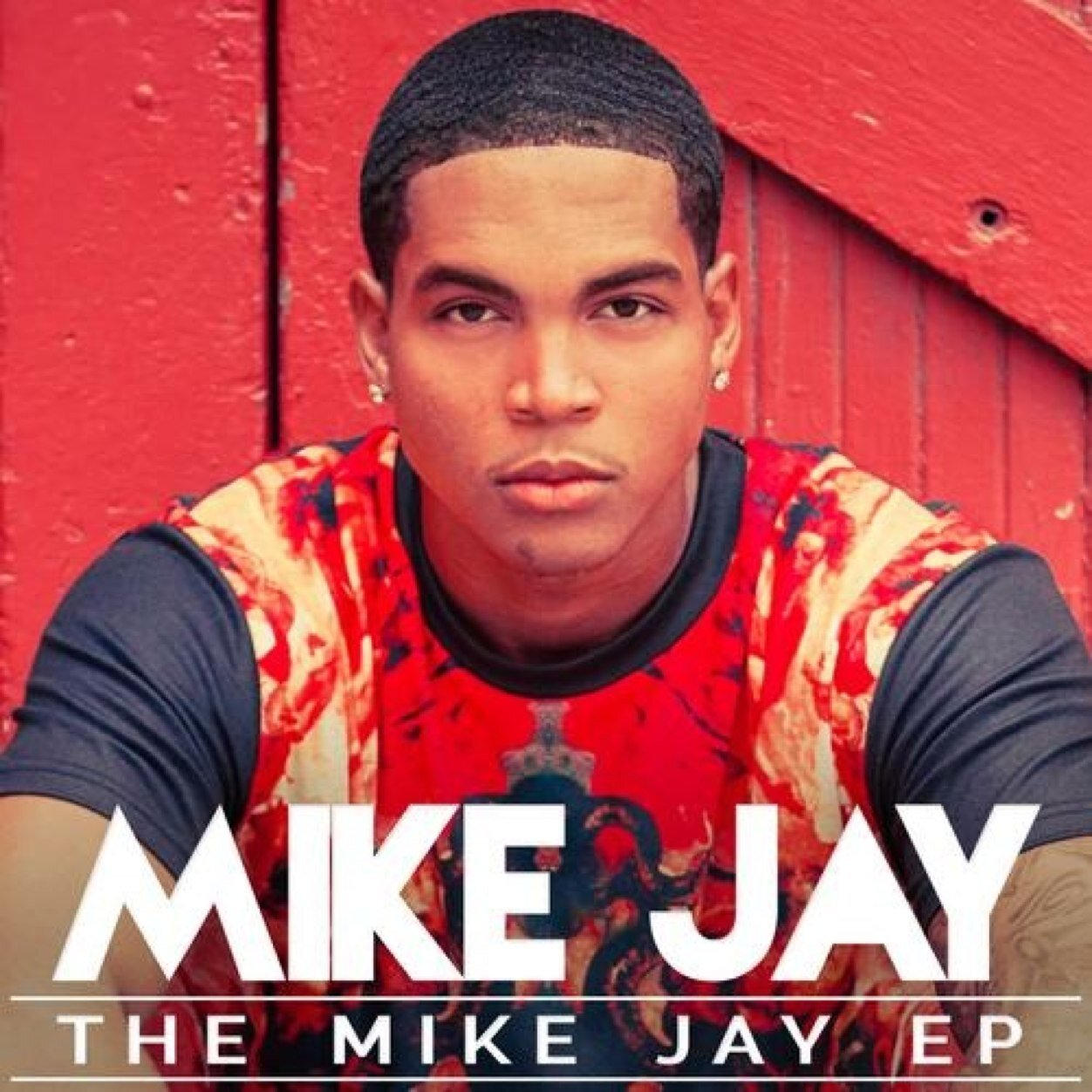 who-is-mike-jay-mike-jay-the-mike-jay-ep