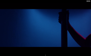 mike-jay-real-strippers-music-video-1