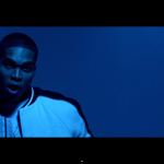 mike-jay-real-strippers-music-video-2