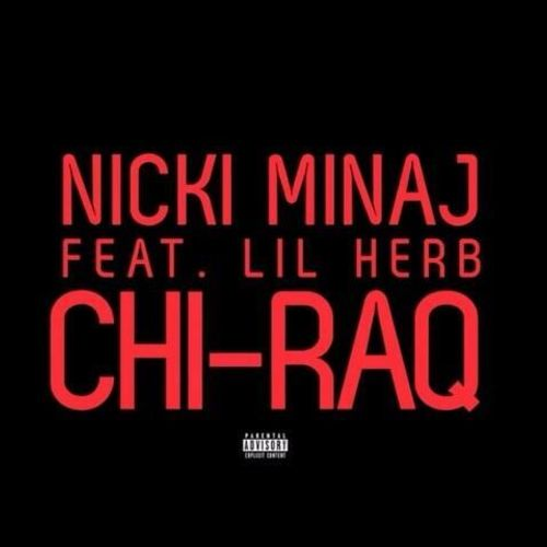 nicki-minaj-ft-lil-herb-chi-raq
