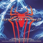 pharrell-here-spider-man-2-soundtrack