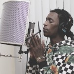 young-thug-chicken