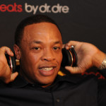 Dr. Dre Loses a Couple Million Dollars in Lawsuit, Days After Signing $3.2 Billion Deal