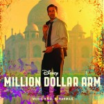 "Iggy Azalea ft. Sukhwinder Singh – ""Million Dollar Dream"""