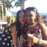 rihanna-spends-time-with-family-on-mothers-day-2