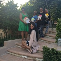 rihanna-spends-time-with-family-on-mothers-day-6