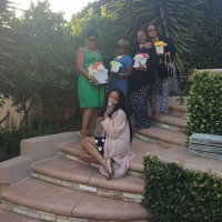 rihanna-spends-time-with-family-on-mothers-day-7