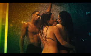 trey-songz-smartphones-music-video-1