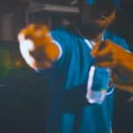 Reg2G - Tomorrow Music Video -