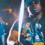 "Reg2G – ""Tomorrow"" Video"