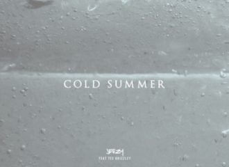 Jeezy ft tee grizzley - cold summer