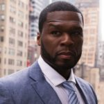 50 Cent Lands Trio Deal with Starz
