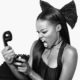 Photo: Singer Azealia Banks