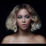 "Beyoncé ft. Drake – ""Mine"" Music Video – YaddaLife.com"